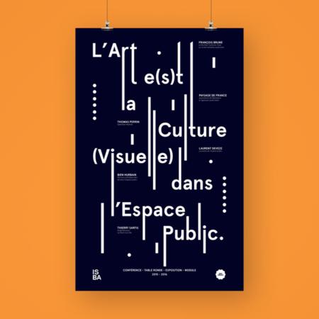 art et culture visuelle