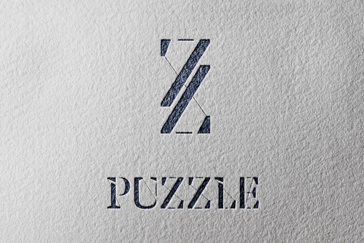 sas Lyon logo typographie charte graphique immobilier