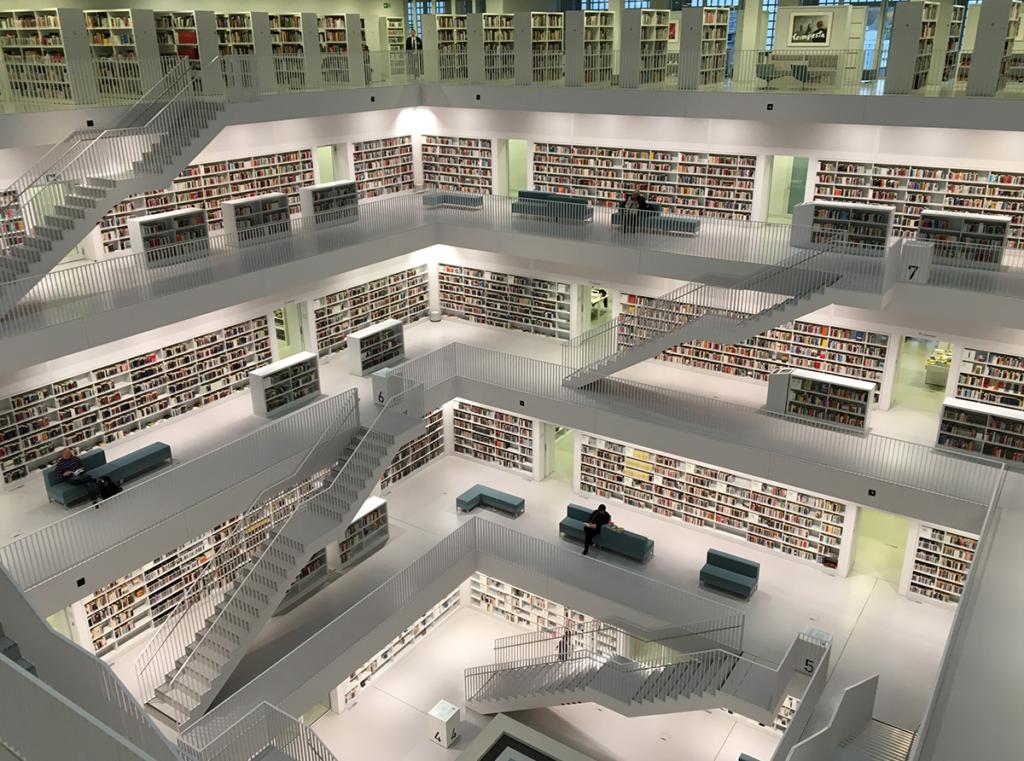 image blog print et digital bibliotheque
