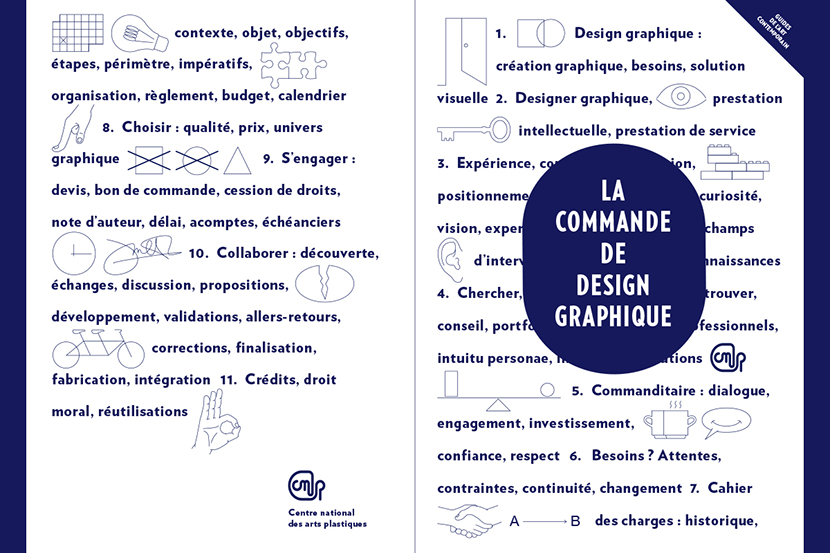 code graphique agence studio communication besancon lyon blog article strategie marketing